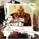 Crash My Deville - The Consequence of Setting Yourself on Fire