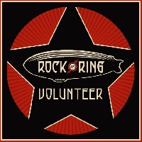 Rock am Ring - Rock am Ring sucht Volunteers