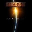 Dare - Arc of the Dawn