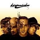 Liquido - Zoomcraft
