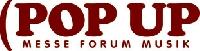 Treffen der hoffnungslosen Idealisten - Ein Erlebnis-Bericht zur Leipziger (Pop Up Messe
