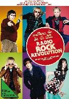 """Various Artists - """"Radio Rock Revolution"""" endlich auf DVD"""