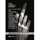 Various Artists - Punk: Attitude