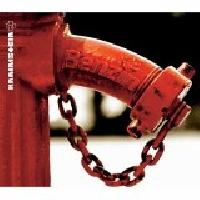Rammstein - Neues Album Ende Oktober