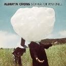 Alberta Cross - Songs of Patience
