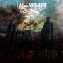 Last Winter - Under The Silver Of Machines