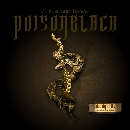 Poisonblack - Of Rust And Bones