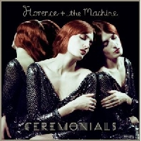 Florence and the Machine - Florence and the Machine Tour 2012