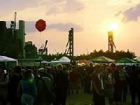 MS Dockville 2011