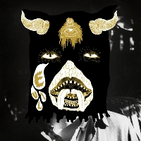 Portugal. The Man - Portugal. The Man: Erster Albumvorbote