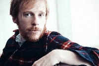 Kevin Devine - Every Night!