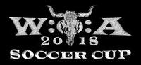 Wacken Open Air, Wacken Soccer Cup - Ruhm und Ehre auf dem W:O:A Soccer-Cup 2018