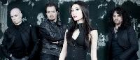 Krypteria - Krypteria schenken Fans Song vom neuen Album