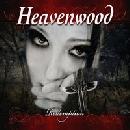 Heavenwood - Redemption