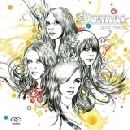 The Donnas - Gold Medal