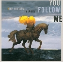 Nina Nastasia & Jim White - You Follow Me