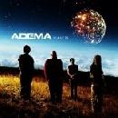 Adema - Planet