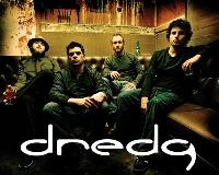 Dredg - News von DREDG