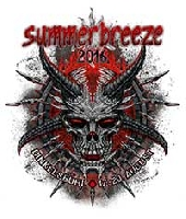 Summer Breeze - Summer Breeze - Nach dem Festival ist vor dem Festival