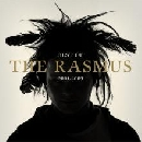 The Rasmus - Best of 2001 - 2009