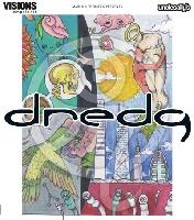 Dredg - Trailer zum neuen Dredg-Album