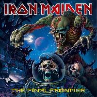 Iron Maiden - Iron Maiden stellen neuen Song zum Download bereit!