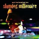 A.R. Rahman - Slumdog Millionaire [Soundtrack]