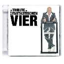 V/A - A Tribute To Die Fantastischen Vier