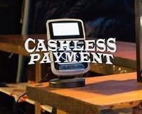 Wacken Open Air - W:O:A 2017 - Umfrage zum Einsatz eines Cashless Payment Systems