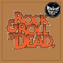 The Hellacopters - Rock&Roll Is Dead