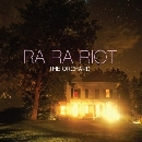 Ra Ra Riot - The Orchard