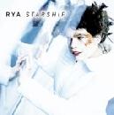 Rya - Starship