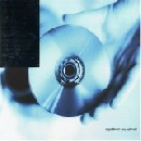 Porcupine Tree - Stupid Dream [DOPPEL-CD]