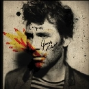 Jamie Lidell - Compass