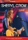 Sheryl Crow - Sheryl Crow Live