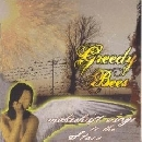 Greedy Bees - Makeshift Wings to the Stars