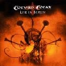 Corvus Corax - Corvus Corax - Live in Berlin