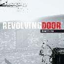 Revolving Door - Break the line