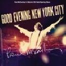Paul Mc Cartney - Good evening New York City
