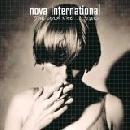Nova International - One And One Is One
