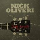 Nick Olivieri - Death Acoustic