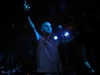 Naglfar, Hypocrisy, Wintersun, Fear My Thoughts - X-Mass Festivals 2005 (Naglfar, Naglfar, Hypocrisy, Wintersun & Co.)