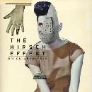 The Hirsch Effekt - Holon: Anamnesis