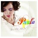 Paula - So wie jetzt