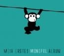 Monopol - Mein Erstes Monopol Album