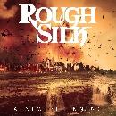 Rough Silk - A New Beginning