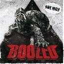 Boozed - One Mile