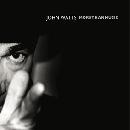 John Watts - Morethanmusic