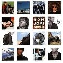 Bon Jovi - Crush (Special Edition)