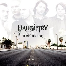 Daughtry - Leave This Town